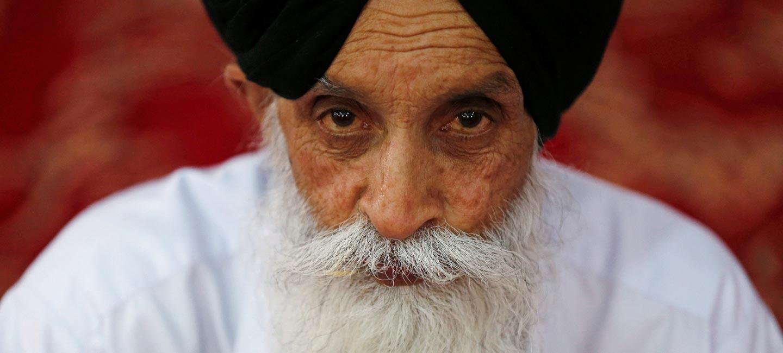 afghan-sikh-1440.jpg