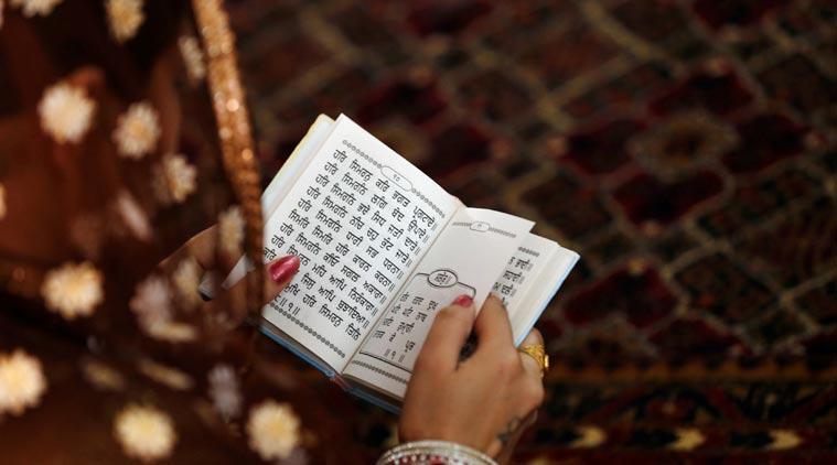 afghan-sikh-759-1.jpg
