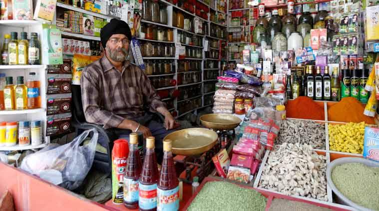 afghan-sikh-759-4.jpg