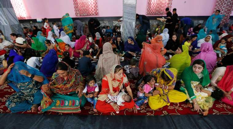 afghan-sikh-759-5.jpg