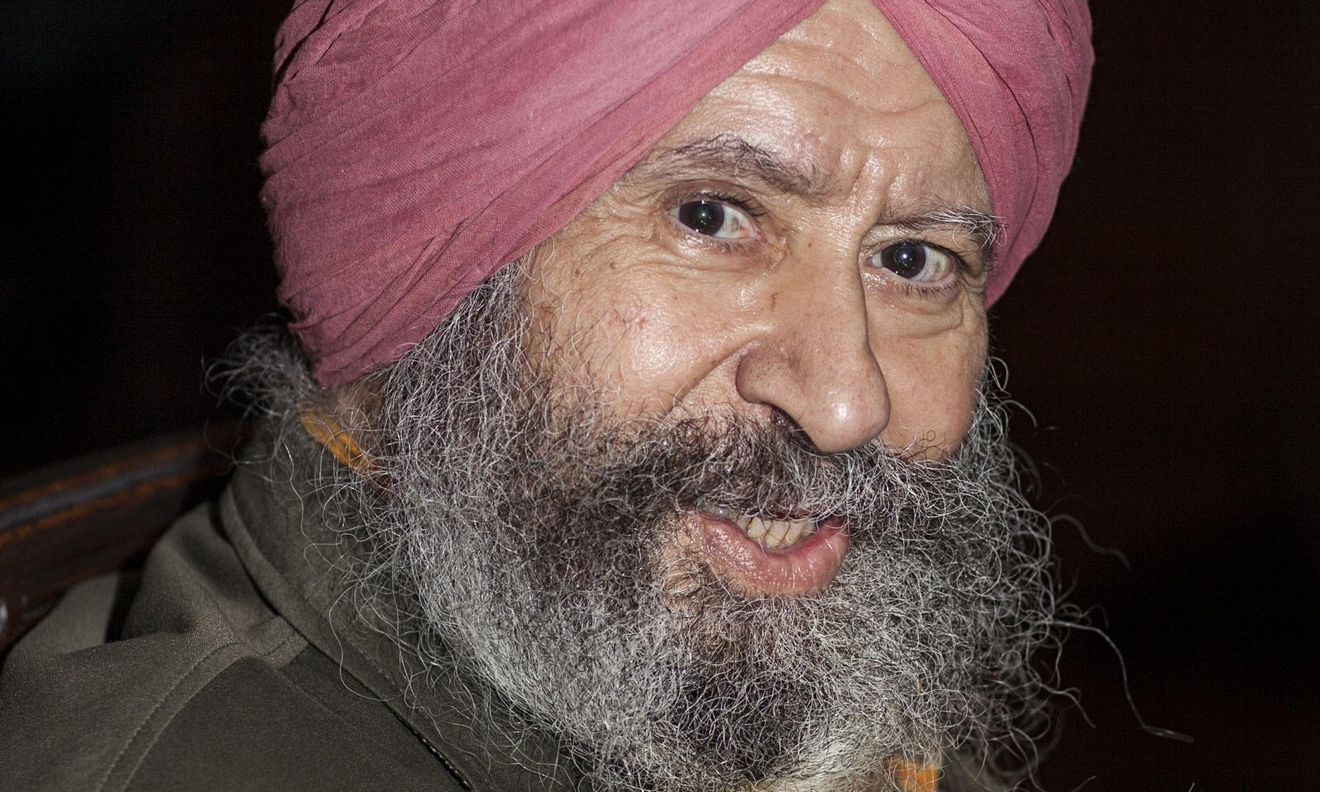 Ajit-Singh-in-2013.jpg