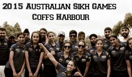 australian-sikh-games.jpg