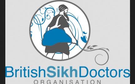 british-sikh-doctors.jpg