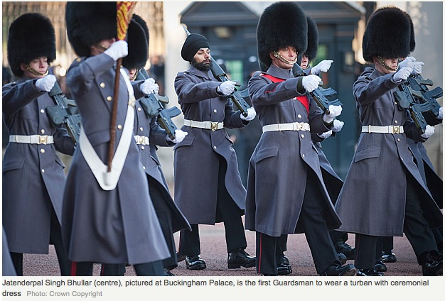 british-sikh-regiment.jpg