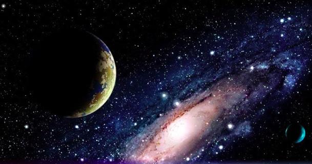 celestial-glory.jpg