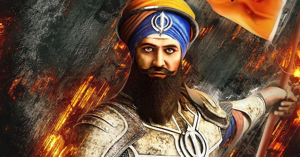 Chaar-Sahibzaade-Rise-of-Banda-Singh-Bahadur-by-SikhWarriorsArt-1-1.jpeg