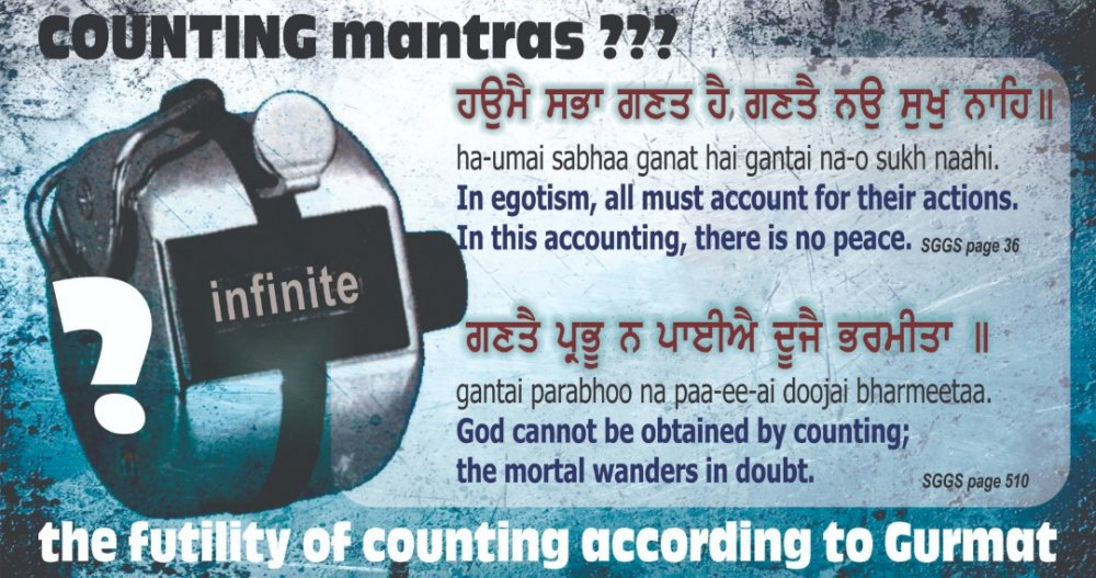 Counting.jpeg