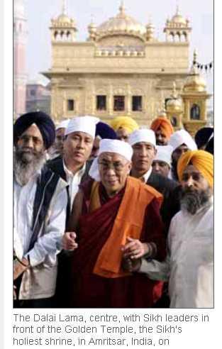 dalai_lama_darbar_sahib_amritsar_sikh_shrine.jpg