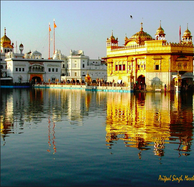 darbar-sahib-amritsar.jpg