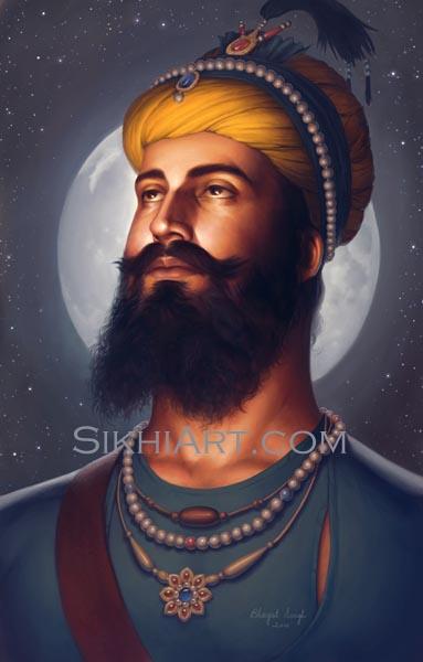 dashmesh-pita-guru-gobind-singh-ji-vaisakhi-by-bhagat-singh-bedi.jpg