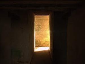 doorlight.jpg