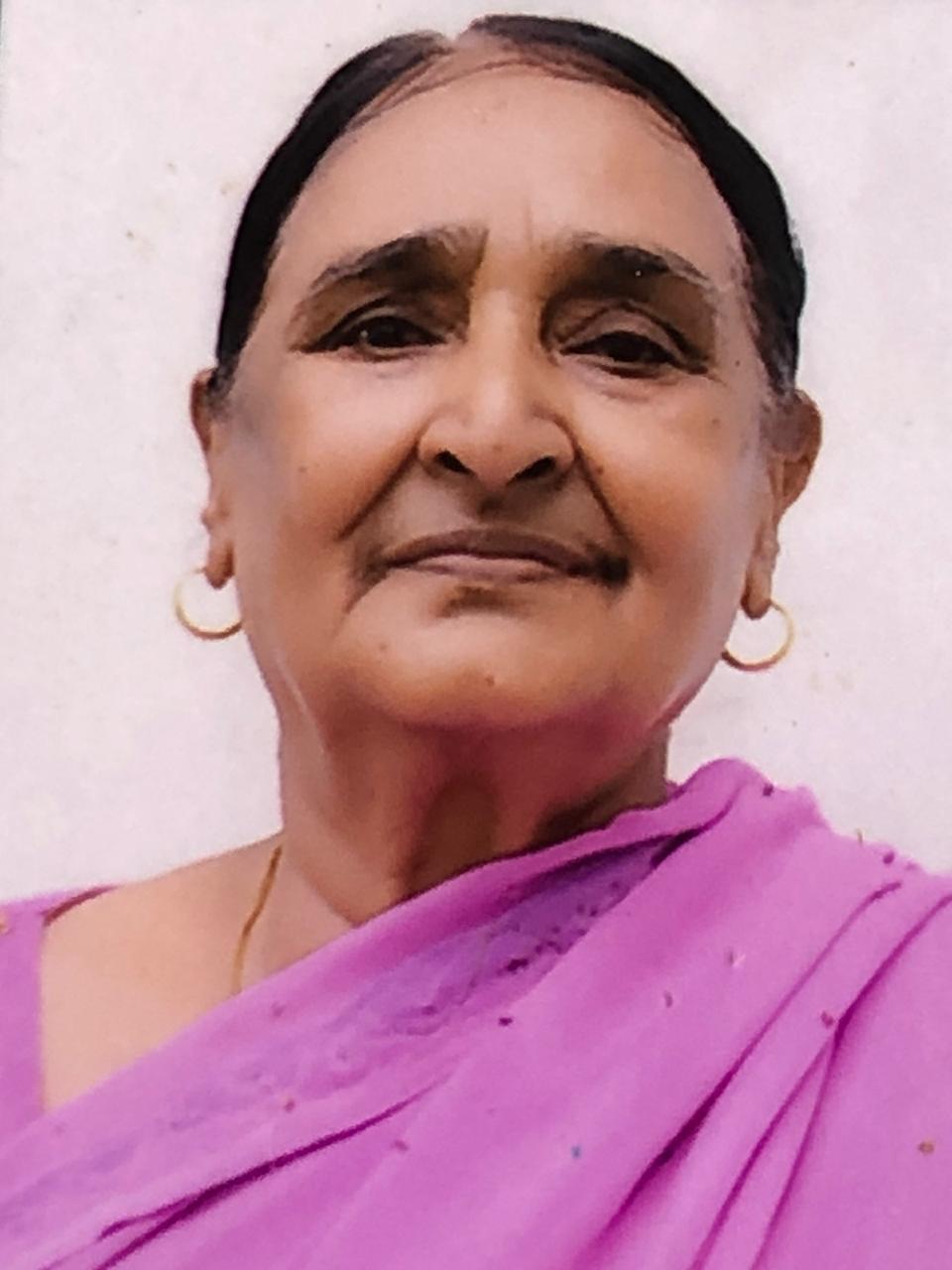 Dr Amrit K Raina.jpg