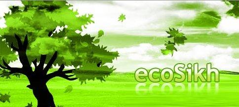 ecoSikh.jpg
