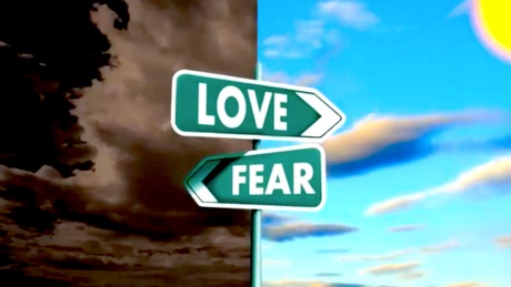 fear-love.jpg
