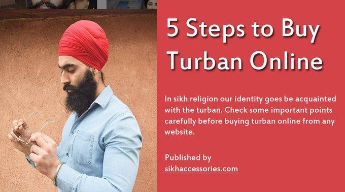 five-steps-to-buy-turban-online-sikh-accessories.jpg