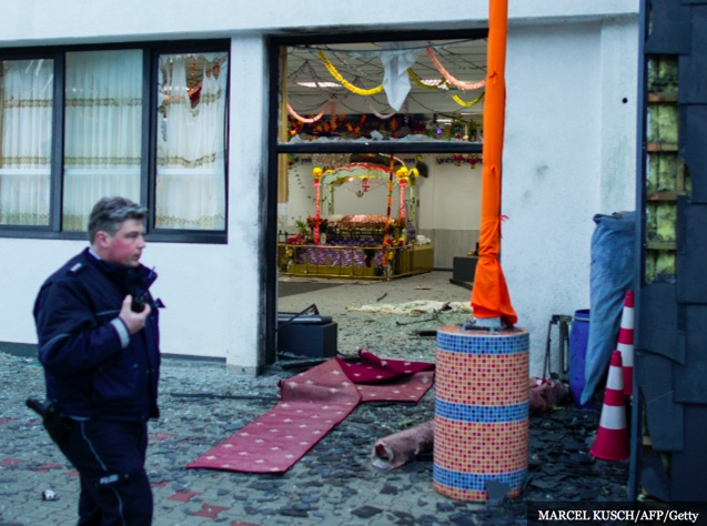 german-gurdwara-blast.jpg