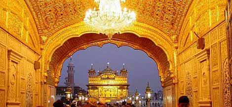Golden-Temple-Sikh.jpg