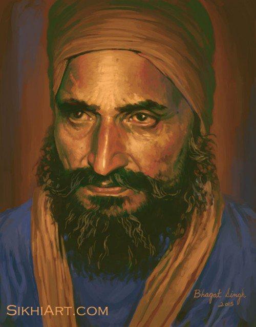 Gurbaksh Singh Sikh Philosophy.jpg