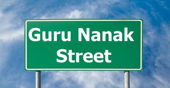 guru-nanak-street.png