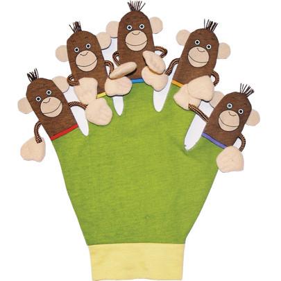 hand-glove-puppet.jpg