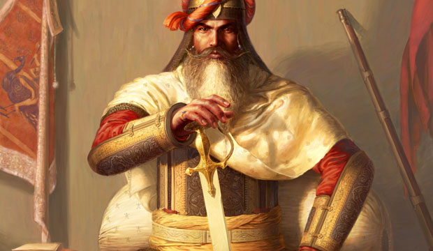 Hari-Singh-Nalwa.jpg