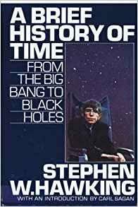 Hawkings.jpg