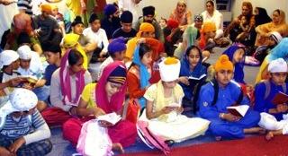Religious Scriptures | RM.