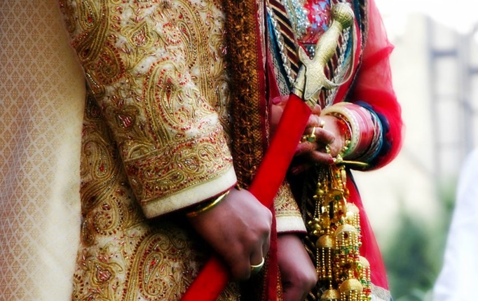 interfaith marriage.jpg