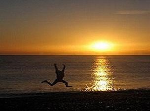jump_for_joy.jpg
