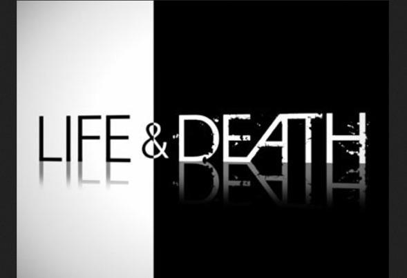 life-death.jpg