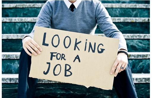 looking-for-job.jpg
