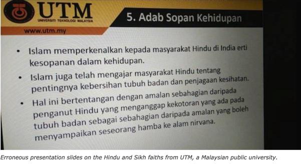 malaysia-textbooks-1.jpg