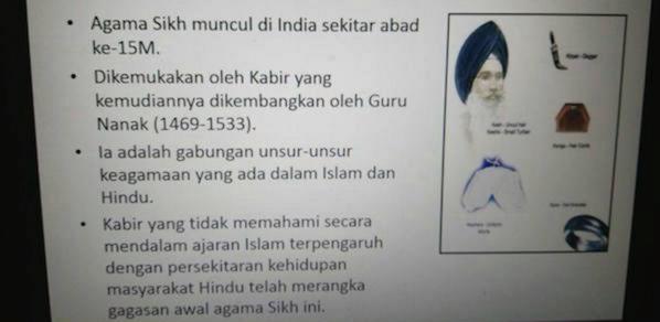 malaysia-textbooks-2.jpg
