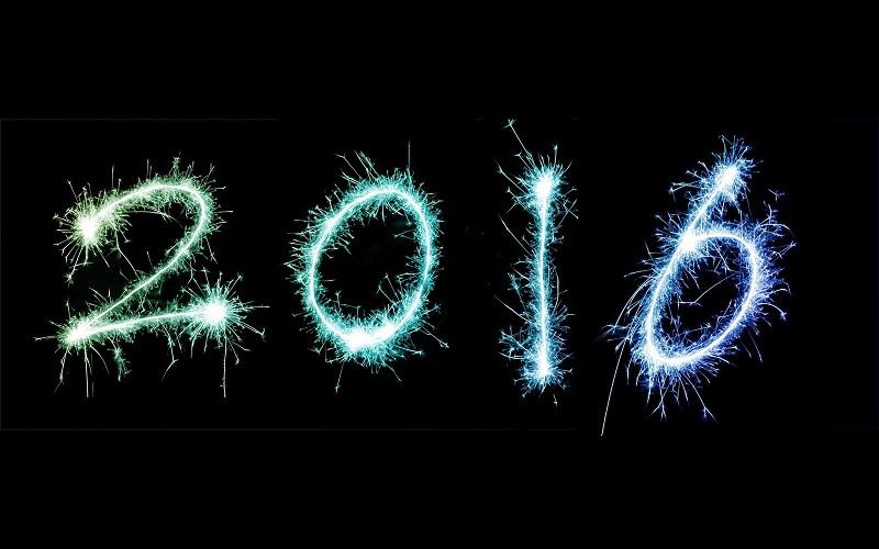 New-Year-Eve-2016.jpg