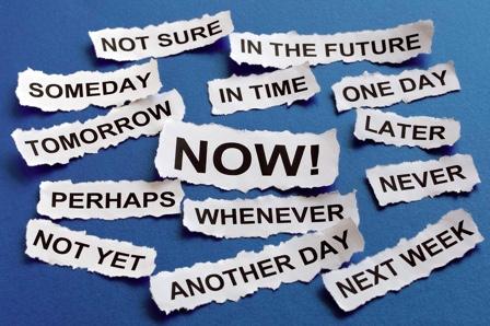 procrastinate.jpg