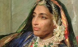 Rani-Jindan-Singh-007.jpg