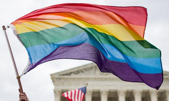 same-sex.jpg