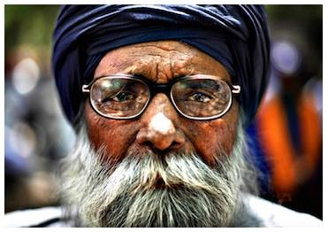 sikh-aged.jpg