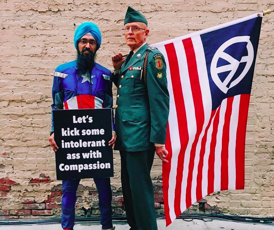 sikh-captain-america.jpg