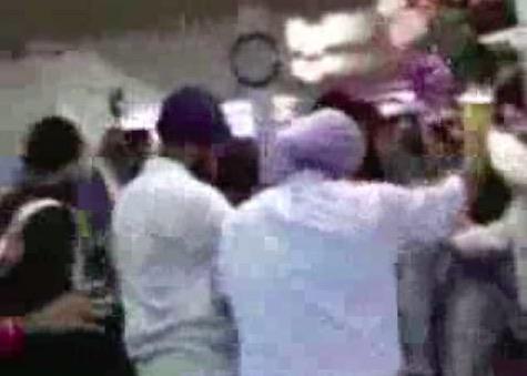 sikh-fight.jpg
