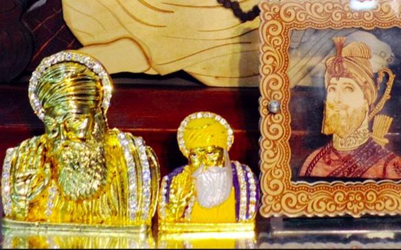 sikh-idols.jpg