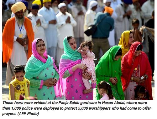 sikh in pakistan 2.jpg