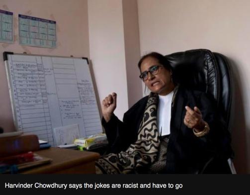 sikh-jokes.jpg