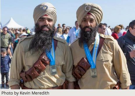 sikh-soldiers.jpg