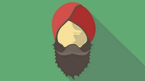 sikh-turban-helmet.jpg