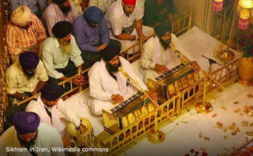 sikhs-in-iran.jpg