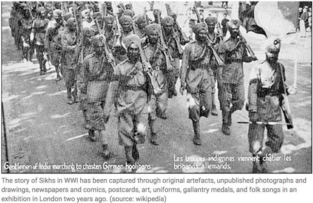 sikhs-inworld-war.jpg