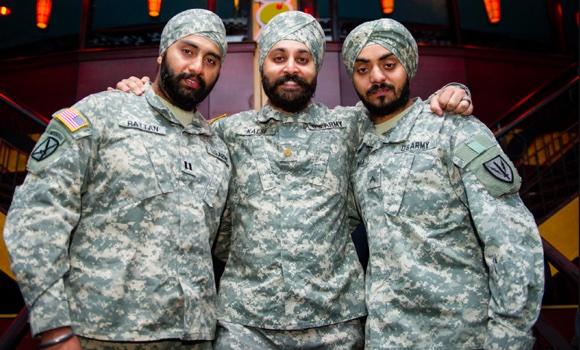 sikhs-us.jpg