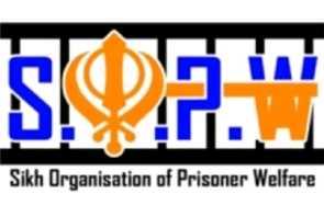 1281d1262130162-what-sikh-organisation-prisoner-welfare-sopw-sopw002.jpg