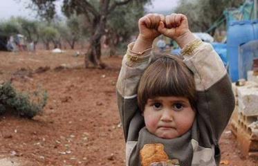 syria-kid.jpg